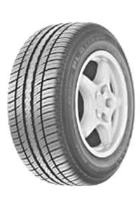 Navigator Platinum TE Tires