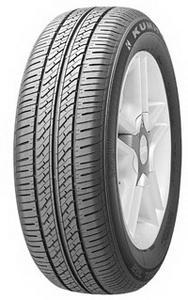 Steel Radial 722 Tires