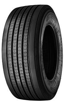 GT259 Tires
