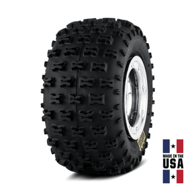 Holeshot MXR6 Tires