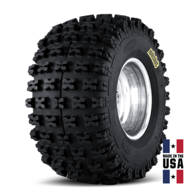 Holeshot HD Tires