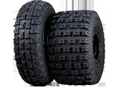 Quadcross MX Pro Lite Tires
