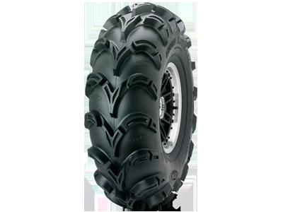 Mud Lite XXL Tires