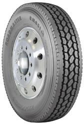 RM851(EM) Tires