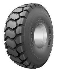 Earthmax SR30 Tires