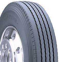 Radial Highway Service Tires