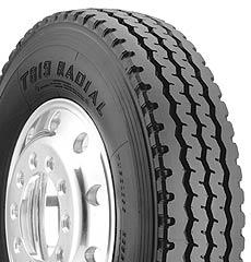 T819 Tires