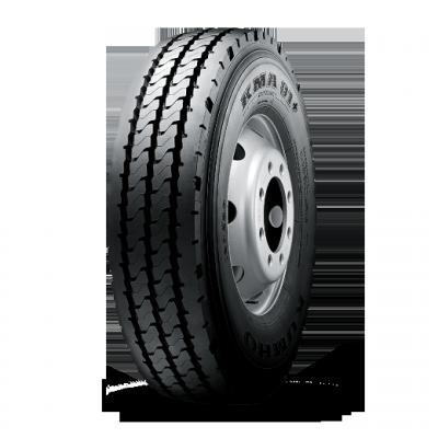 KMA01 Tires