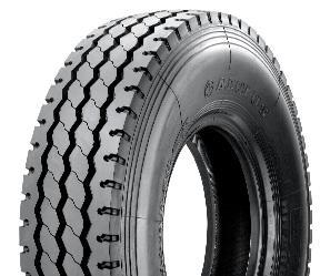 AGR30 On/Off Road All Position (HN266) Tires