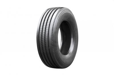 HN804 Premium Rib Tires