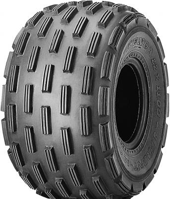Front Max (Front) Tires