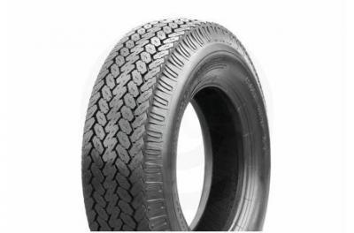 HWY 120 XT Tires