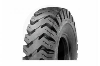 SDR ZXD E-4 Tires