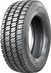 ADW82 Premium Regional Drive (HN367) Tires