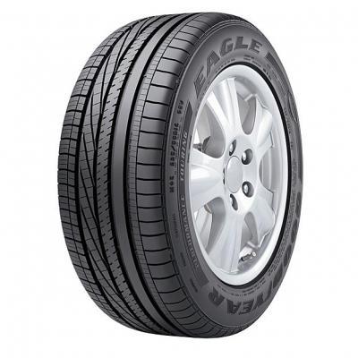 Eagle ResponsEdge Tires