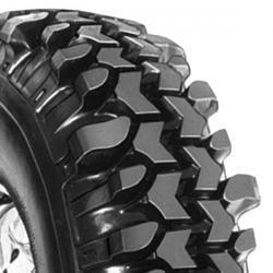 Narrow S.S. Tires