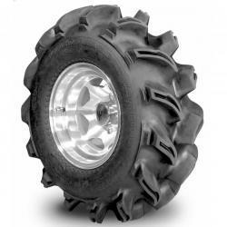 TSL Vampires Tires