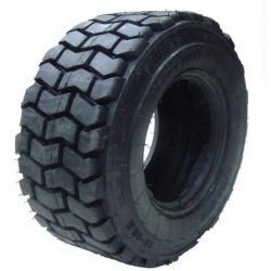 Skidsteer ND Tires